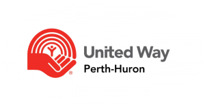 United Way Perth-Huron