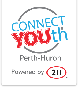 Connect Youth Perth Huron