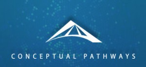 Conceptual Pathways logo